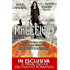 Maleficio (The Prodigium Series Vol. 2)