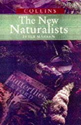 The New Naturalists (Collins New Naturalist Library)