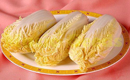 1bag = 100pcs JAPONAIS graines BABY CHOU MINI délicieuses graines de légumes NO-OGM décoration bonsaï pot maison et le jardin
