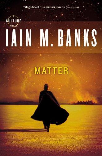 Matter (Culture)
