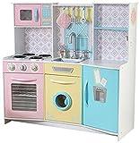 KIDKRAFT Sweet Treats Kitchen 53351