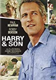Harry & Son [DVD]