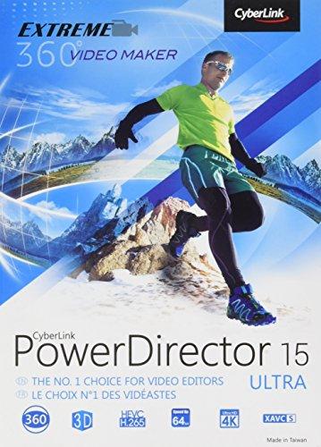 cyberlink-powerdirector-15-ultra