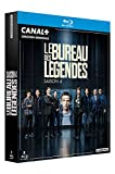 Best Blurays - Le Bureau des légendes - Saison 4 [Blu-ray] Review