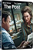 the post bluray Italian import