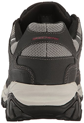 51dJLD%2B0aCL - Skechers Mens 50125