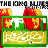 Songtexte von The King Blues - Under the Fog