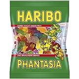 Haribo Phantasia, 11 pièces (11 x 200g)