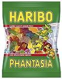 Haribo Phantasia, 11er Pack (11 x 200g)