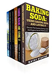 Healthy Lifestyle Box Set (6 in 1): Learn Simple Daily Habits To Improve Your Health, Destress And Enjoy A Happier Life (Healthy Living, Self Healing, Simple Lifestyle Changes)