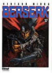 Berserk Edition simple Tome 27