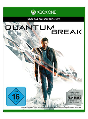 quantum-break-xbox-one-game