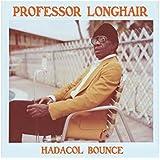 Hadacol Bounce (vinyl)