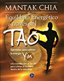 Equilibrio Energético a Través Del Tao