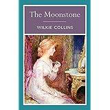 The Moonstone (Arcturus Classics)