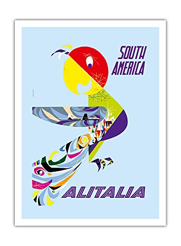 amrique-du-sud-alitalia-italienne-air-company-vintage-airline-travel-poster-by-gregori-c1960s-prime-