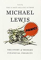 Panic: The Story of Modern Financial Insanity (2008-11-17)