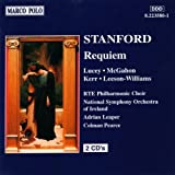 Stanford:Requiem.The Veiled Pr [Import allemand]