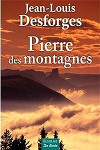 """Afficher """"Pierre des montagnes"""""""