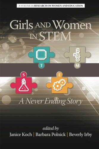 girls-and-women-in-stem-a-never-ending-story-research-on-women-and-education-rwe