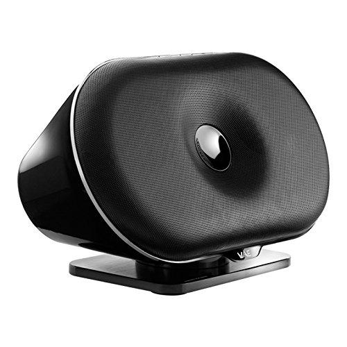 hercules-wbt06-portable-speakers-built-in-20-20000-hz-wired-wireless-bluetooth-rf-wireless-35-mm-a2d