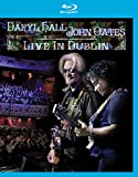 Live in Dublin [USA] [Blu-ray]