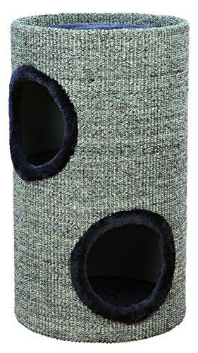 Produktabbildung von TX-44735 Adrian Cat Tower 60 cm, Gray