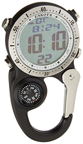 dakota-watch-co-digi-clip-watch-black