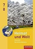 ISBN 9783141449600