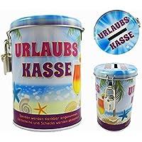 Around the World 14226 Spenden Spardosen-Urlaub preisvergleich bei kinderzimmerdekopreise.eu