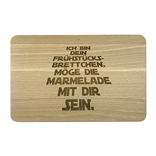 t aus Buche Holz -