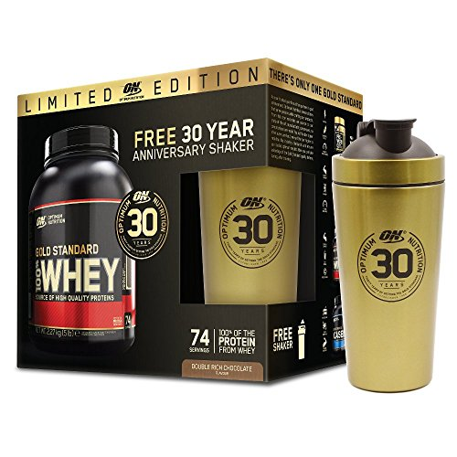 optimum-nutrition-whey-gold-standard-protein