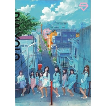 dia-yolo-2nd-album-pink-dia-version-cd-photobook-photocard