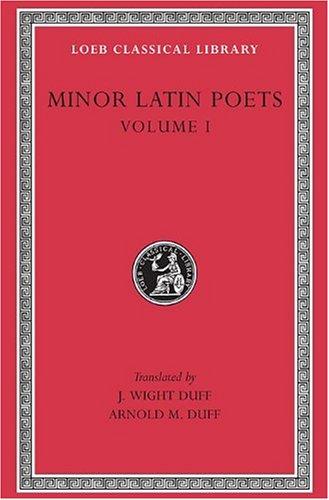 minor-latin-poets-1