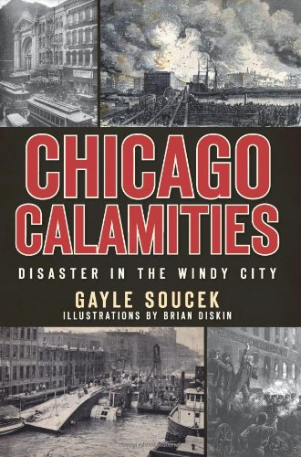Disaster in the Windy City ()