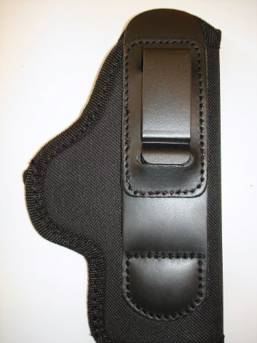 Tuck tuckable Inside The Pants ITP IWB ITW Holster for Glock 171922233132(hmtucksz5) by holstermart USA