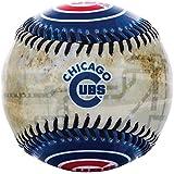 Franklin Sports MLB Team Licensed Soft Strike City Baseball