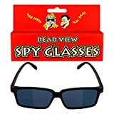 NEW REAR VIEW SPY GLASSES...