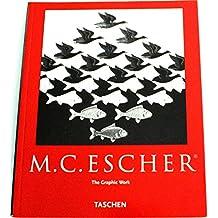 Escher. The Graphic Work