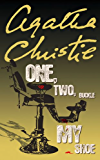 One, Two, Buckle My Shoe (Poirot) (Hercule Poirot Series Book 22)