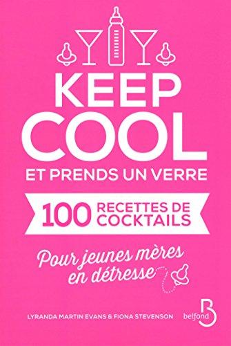 "<a href=""/node/7900"">Keep cool et prends un verre</a>"