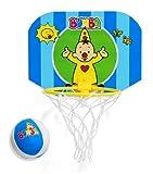 Bumba Mini Basket (Saica Toys 7983)