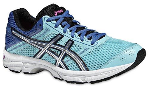 asics-gel-trounce-3-womens-scarpe-da-corsa-ss16-38
