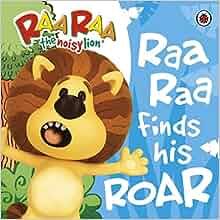 Book Of Ra Zippy