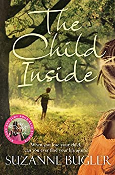 The Child Inside by [Bugler, Suzanne]