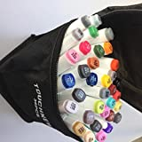 Generic 5 colors : Free shipping Authent...