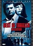 Best Thriller Collection Filme kostenlos online stream