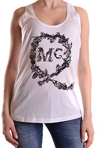 mcq-alexander-mcqueen-womens-mcbi206001o-white-cotton-top