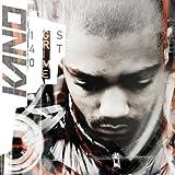 Songtexte von Kano - 140 Grime St