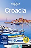 Croacia 6 (Guías de País Lonely Planet)